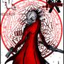 Lethally Evil 2 by DarkVisionComics