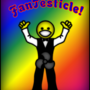 FanTesticle by RazorShader