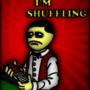 Everyday I'm Shuffling by RazorShader