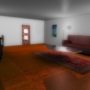 Second room shot by Dr34dLock