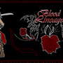 BloodLineage PSP BG by WildArch