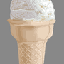 Ice Cream by GWNAE