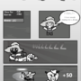 Go Farm III Comic Strip by rhys510