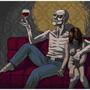 wampyr by Kersjous