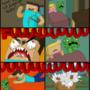 FAILURE by bobturd