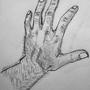 Hand by Sendmeback