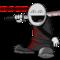 Ninja bale