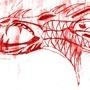 dragin by killer87323