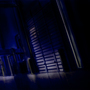 Dark Trailer Garage Concept by DrAwsomoPart2