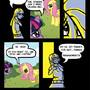 Fluttershy Adventures