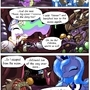 Ponycraft2 - Zerg (part 3) by alfa995