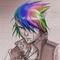 Rainbow Jack