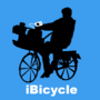 iBicycle by SamuraiClinton