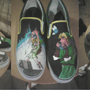 OoT Shoes by Astrocambria