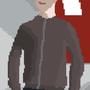 Morten by LiquidFire