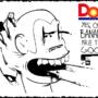 Pseudo-Advert - Dole Bananas by Fatherlessgoat