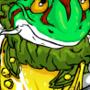 Frog! by Kostou
