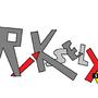 RikselX by rikselx