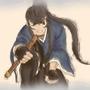 Kuro kumo no ninja by chapin-mashie