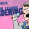 MLG- MAJOR LEAGUE GARDENING!