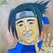 Sasuke the realone