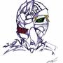 Armor Concept by ElusiveJim