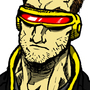 Quick Cyclops by Letal
