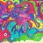Enlightening Chaos by discojohn
