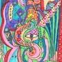 Spiritual Enlightenment by discojohn