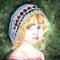 Headscarf Girl