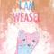 I am weasel!