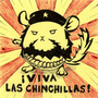 Che Chinchilla by Igmon