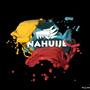 NAHUIJE by Nahuije