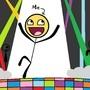 Dance Party!!! by Nanofreak101