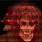 Silent Hill 2 Fan Art