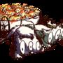 'A Dogcart Raviolli'