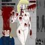 Number Nine by Hardcover