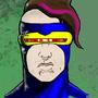Punkclops by ROFLMAO90