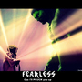 Fearless by AanimalBobagano
