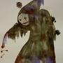 Eighth Fairy by Ukki
