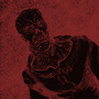 Composition Zombie by JDRhythm