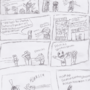 Zombie Games Pt. 1 by MafiaMettaur