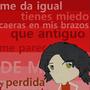 LOS DEMAS by servando