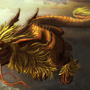 Jinleun by archir
