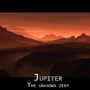 Jupiter The unknown deep by Riisk