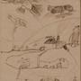 stick wars part 1 by ashreg