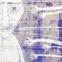 Digital Street Art by thies
