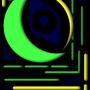Eye by 0224123