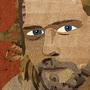 Cardboard Cobain by JeremyLokken