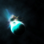Impact by JamesBeavers91